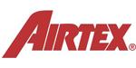 AIRTEX vodne pumpy