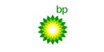 BP maziva