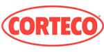 CORTECO