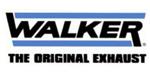 WALKER výfukové systémy